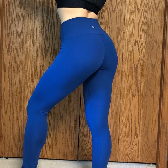 77936f8877 90 Degree By Reflex Pants | 90 Degree Yogalicious Legging | Poshmark